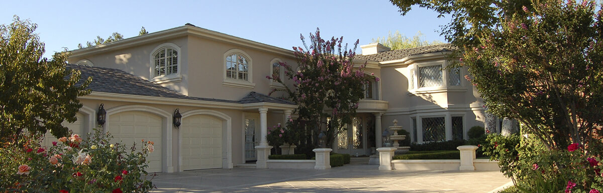 Read more about Ask the Expert: 5 Things to Consider When You House Hunt in Las Vegas
