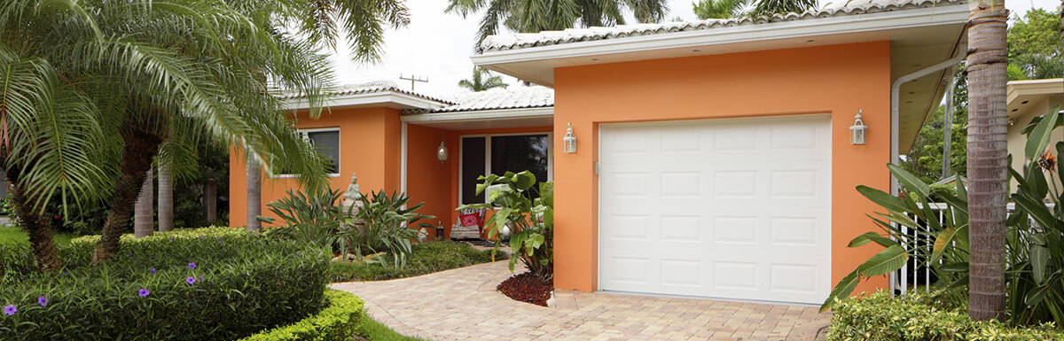 Read more about Your Second Home: Vacation Home to Permanent Residence