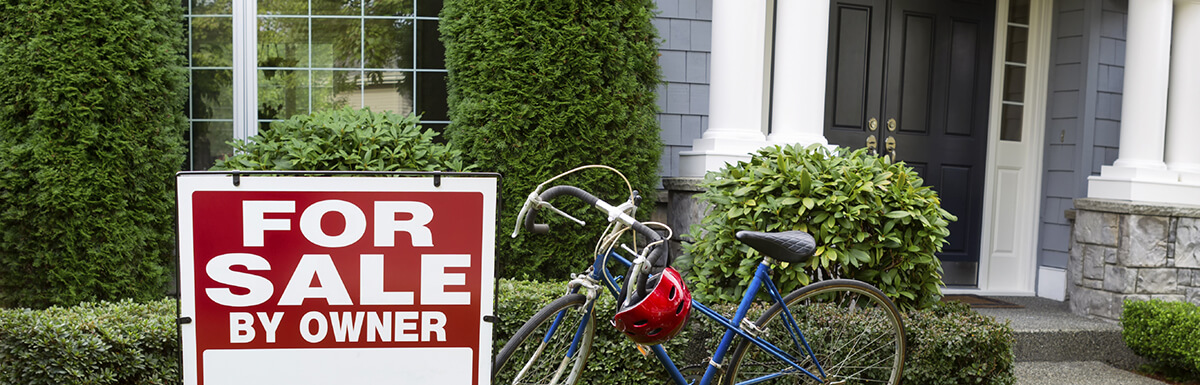 Read more about How To: Negotiate a Short Sale with Your Lender