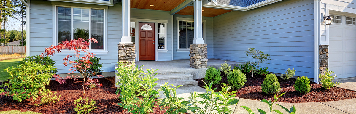 Read more about Six Front Yard Fixes to Help Sell Your Home Faster
