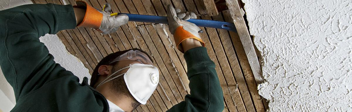Read more about Getting Started: Renovation and Remodeling