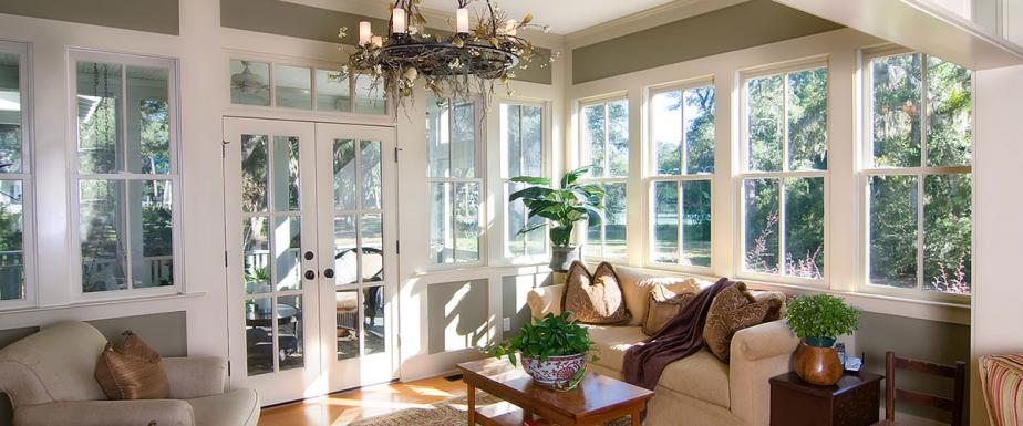 Read more about Ways to Improve Indoor Air Quality During the Winter Months