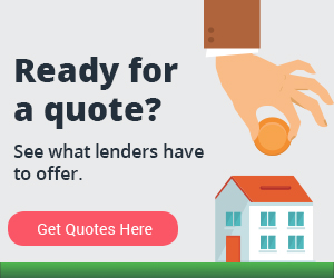 Get mortgage quotes