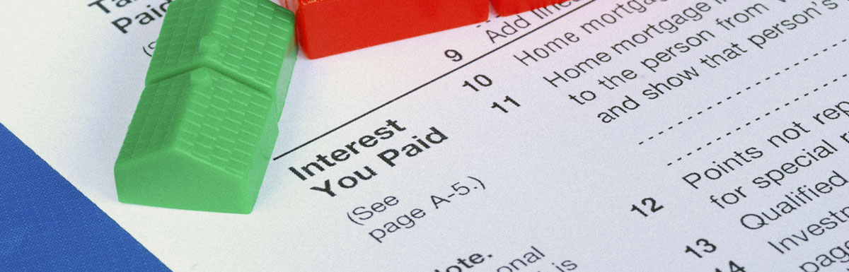 Read more about Happy Tax Day! Do You Have Your Form 1098?