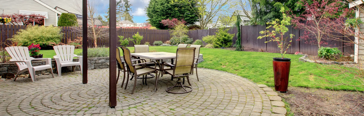 Read more about Expand Your Space in Your First Home with These Outdoor Living Room Ideas