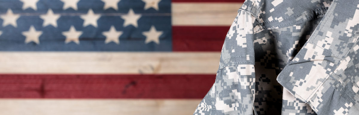 Read more about Best Places for Veterans to Live in North Carolina