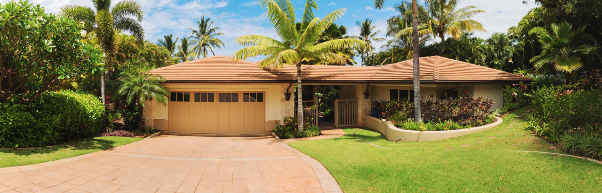 Read more about Want to Add Value to Your Home? Don't Overlook Your Driveway.