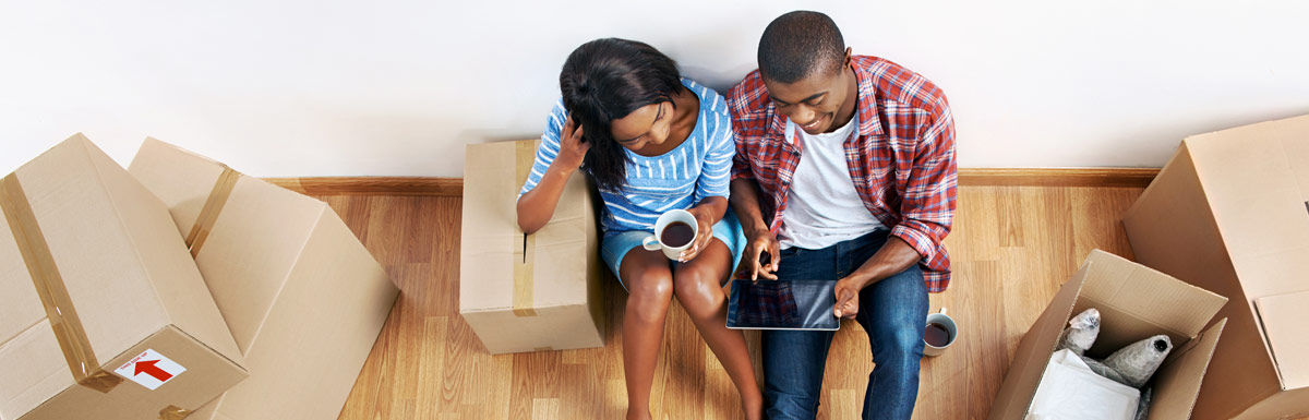 Read more about Buying Your First House When Your Income is Unpredictable