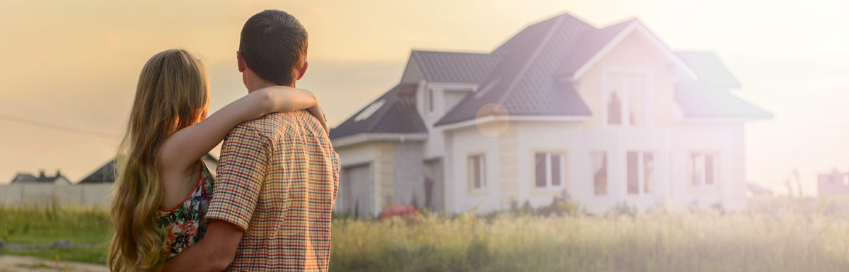 Read more about Your Road to Better Credit and Qualifying for a Mortgage