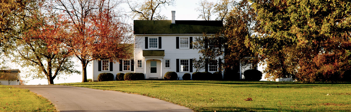 Read more about Great Places For A First-Time Home Buyer In Rochester, New York