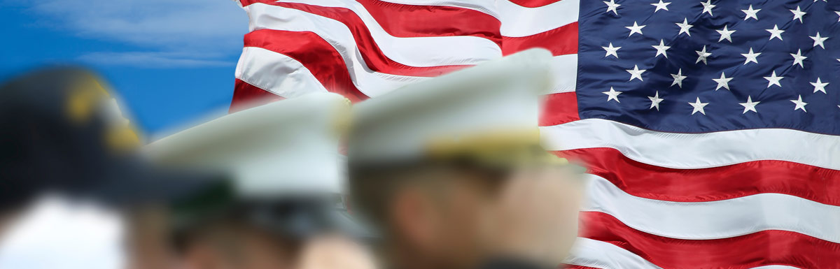 Read more about Can I Use My VA Loan Benefits While I'm Deployed?