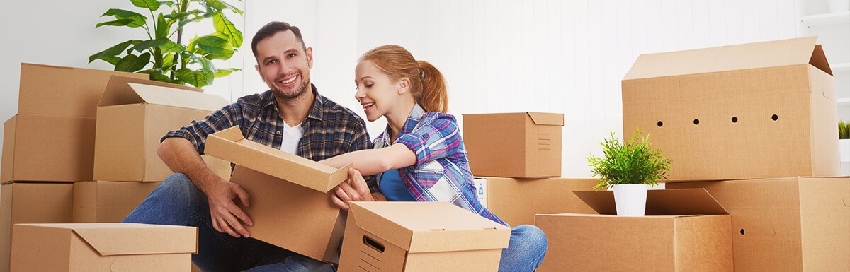 Read more about 5 Tips for an Easy (and Cheap) Move