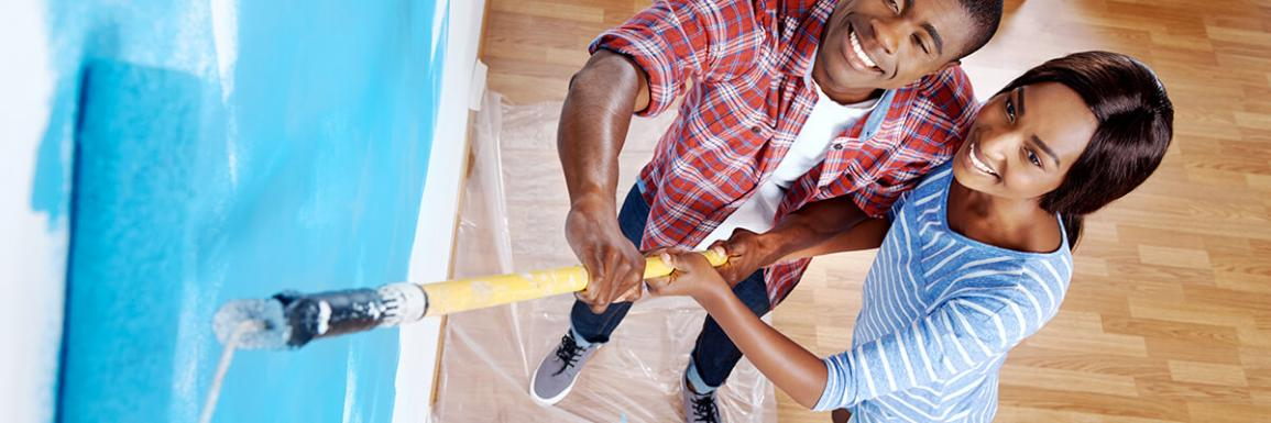 Read more about 3 Easy Quarantine Home Improvements