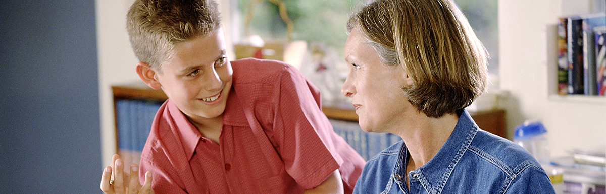 Read more about Divorced? 7 Things the Kids Need in Your New Home