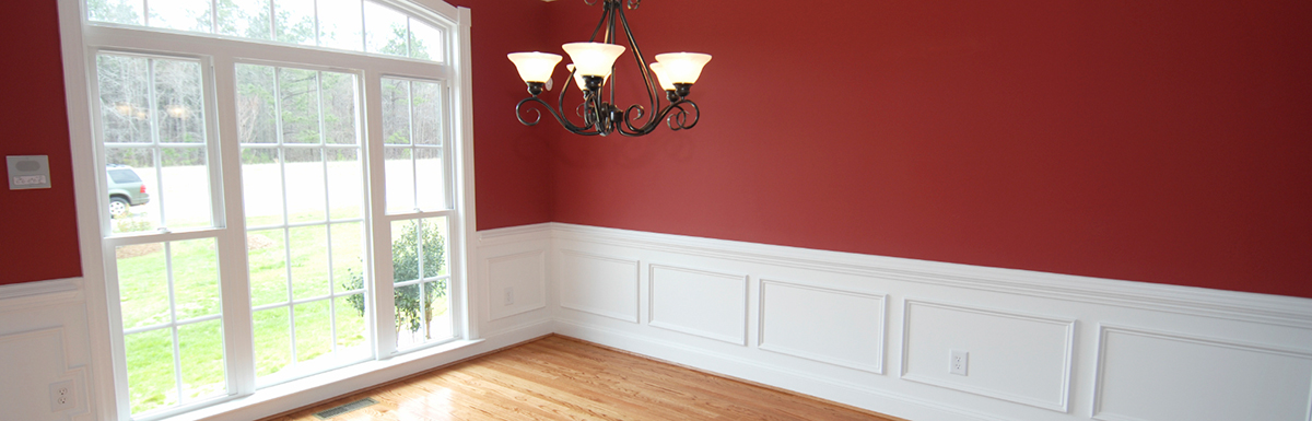 Read more about Ask the Expert: How Do Paint Colors Get Their Names?