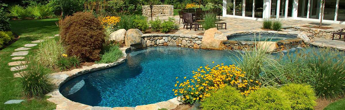 Read more about Pool Staging Tips that Will Sell Your Home Faster