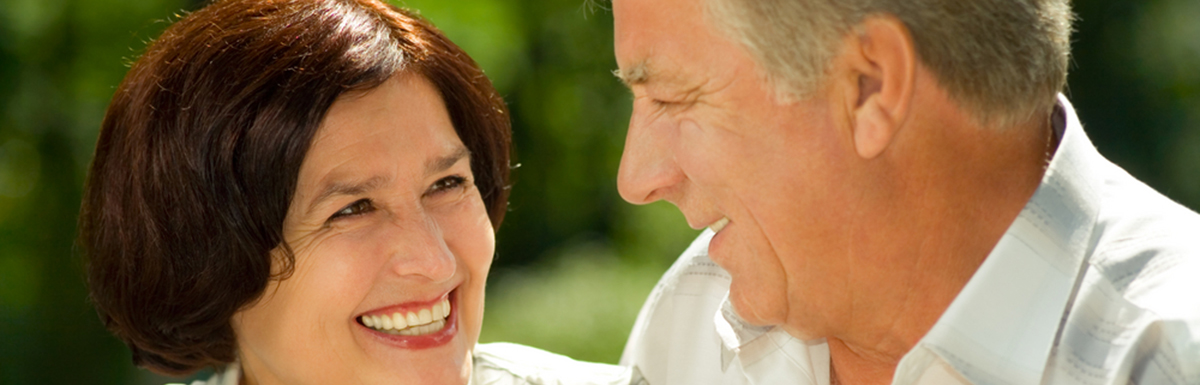 Read more about Can I Use a Reverse Mortgage to Buy a Second Home?