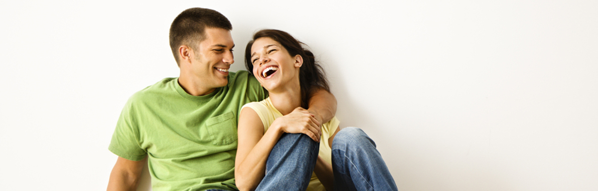 Read more about First Time Home Buyer? Don't Make These Mistakes