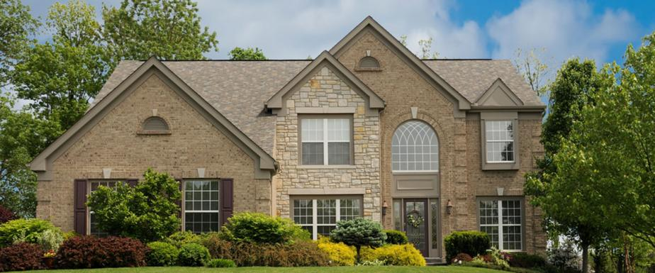Appraisal Required For Home Equity Loan