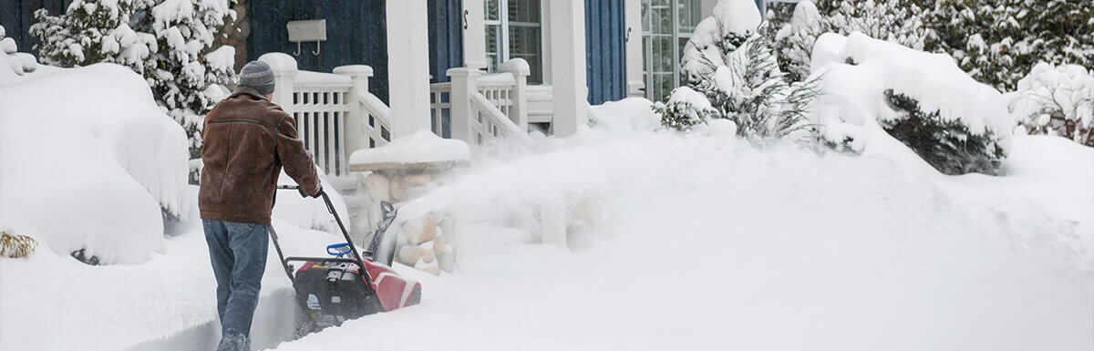 Read more about Ask the Expert: Selling Your Home in Winter? Try These Tips!