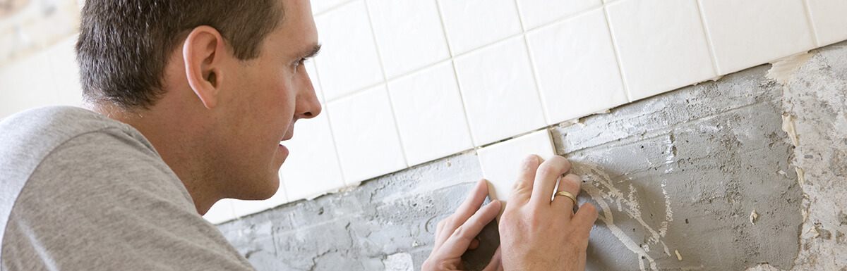 Bathroom Remodel Must-Haves | Mortgages.com