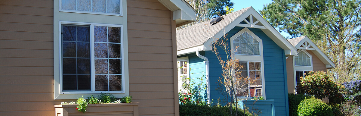 Read more about Ask the Expert: Tiny House, Big Home