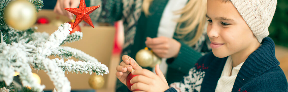 Read more about How to Move During the Holidays without Turning Into a Grinch