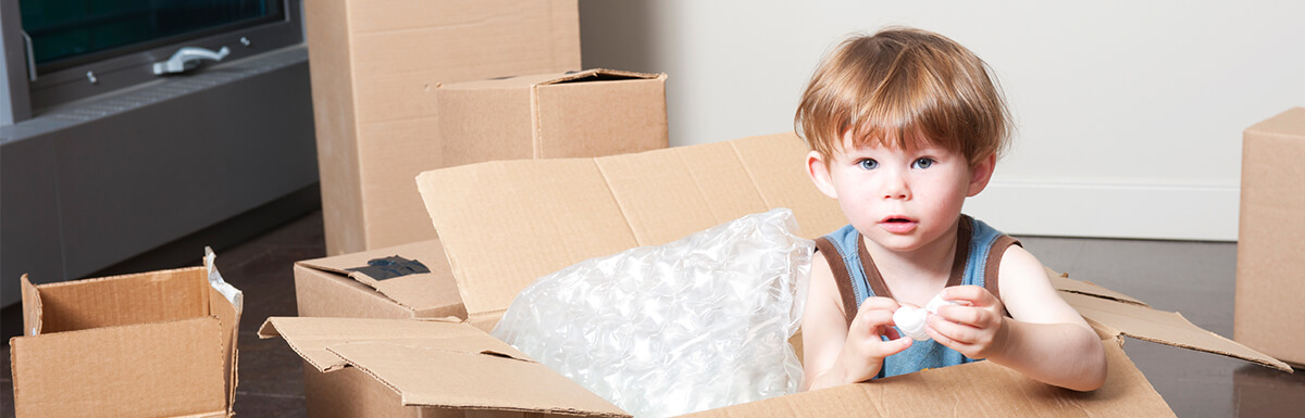 Read more about Moving with Kids? Do One Thing First to Make It Easier!