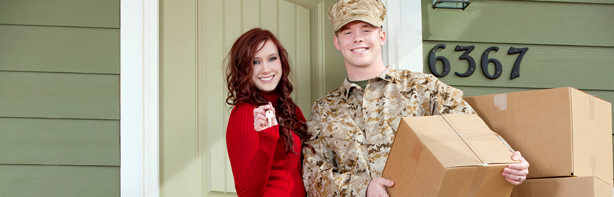 Read more about Buying Your First Home Out of State